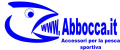 logo-abbocca.itpng